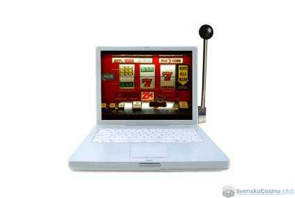 Hur Casino Spel Online Fungerar